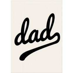 Carte Dad