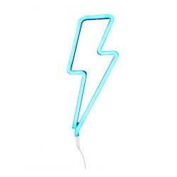 Neon Eclair – Bleu